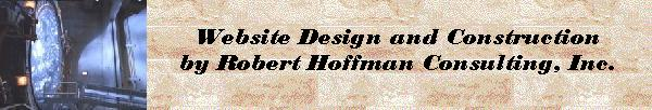 Click to Visit Other Hoffman Websites