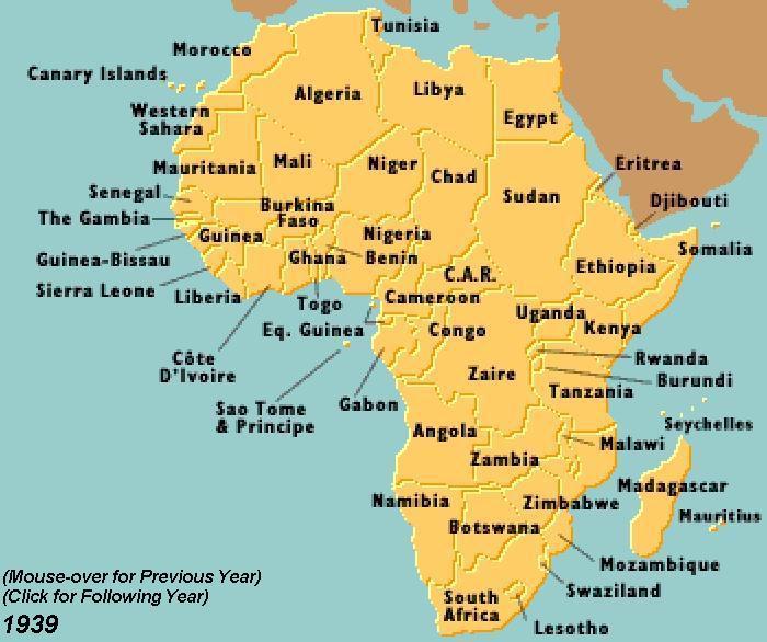 World War II on latvia in world map, lagos in world map, uzbekistan in world map, japan in world map, greenland in world map, korea in world map, bhutan in world map, philippines in world map, somalia in world map, germany in world map, malaysia in world map, netherlands in world map, timor-leste in world map, botswana in world map, liberia in world map, west indies in world map, niger in world map, iran in world map, gulf of guinea in world map, turkmenistan in world map,